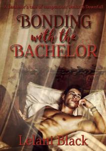 Bonding with the Bachelor